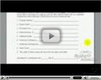 online_video_screenshot