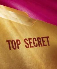 top_secret_200x244